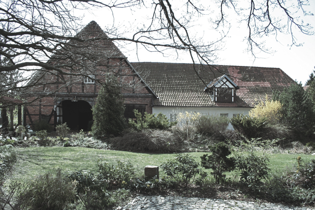 Hist Resthof 2